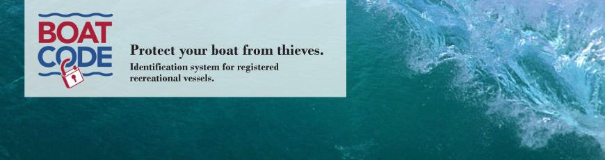 Boat Code